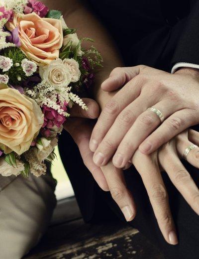 Pakiet dla nowożeńców