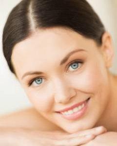 Makijaż Permanentny - Brwi metodą cieniowania
