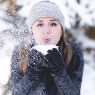 Super Winterpaket