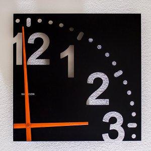 Oferta Last Minute -20%