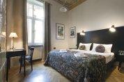 Apartament z 2 sypialniami (4+2 os.) - ul. Dunajewskiego 4