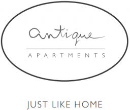 Antique Apartments