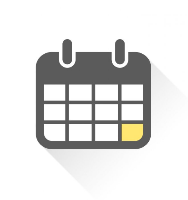 Cena dnia - oferta elastyczna