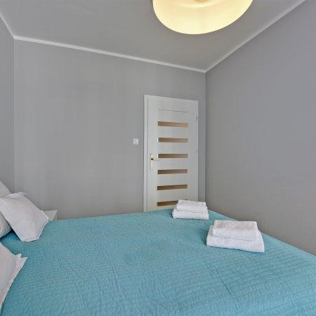 Nowa Motława SPA & Wellness - Apartament- C15, Studio