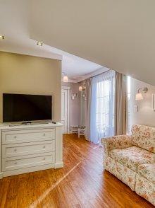 Apartament Standard M