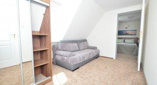 Apartament 3 (Pensjonat Relax)