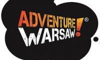 Adventure Warsaw - wycieczki