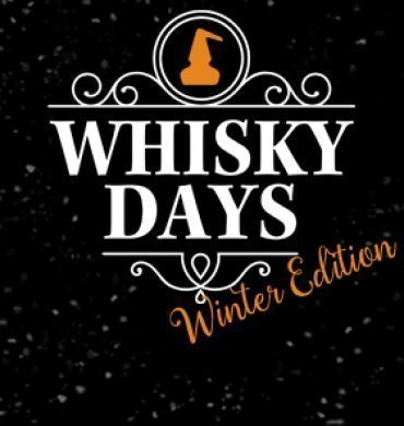 WHISKY DAYS