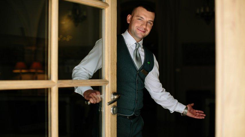 Art Hotel - Polska, zobacz więcej