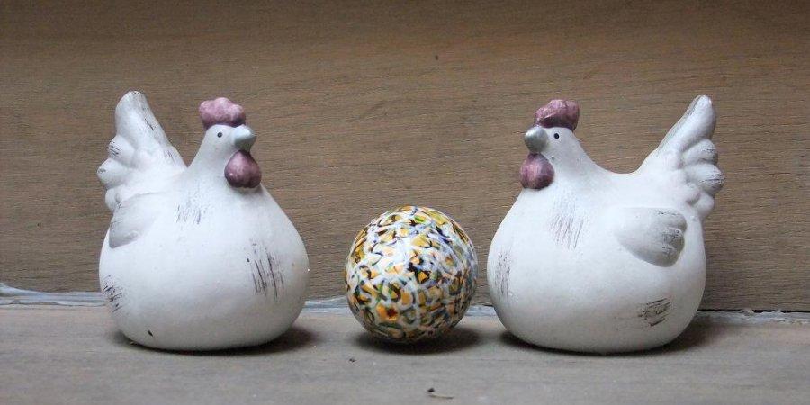 Wielkanoc - pakiet rodzinny