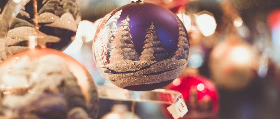 Spędź niezapomniane Święta w Zamościu