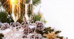 Sylwester 2019 | Powitaj Nowy Rok nad Bałtykiem!