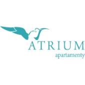Nowy Atrium Apartamenty