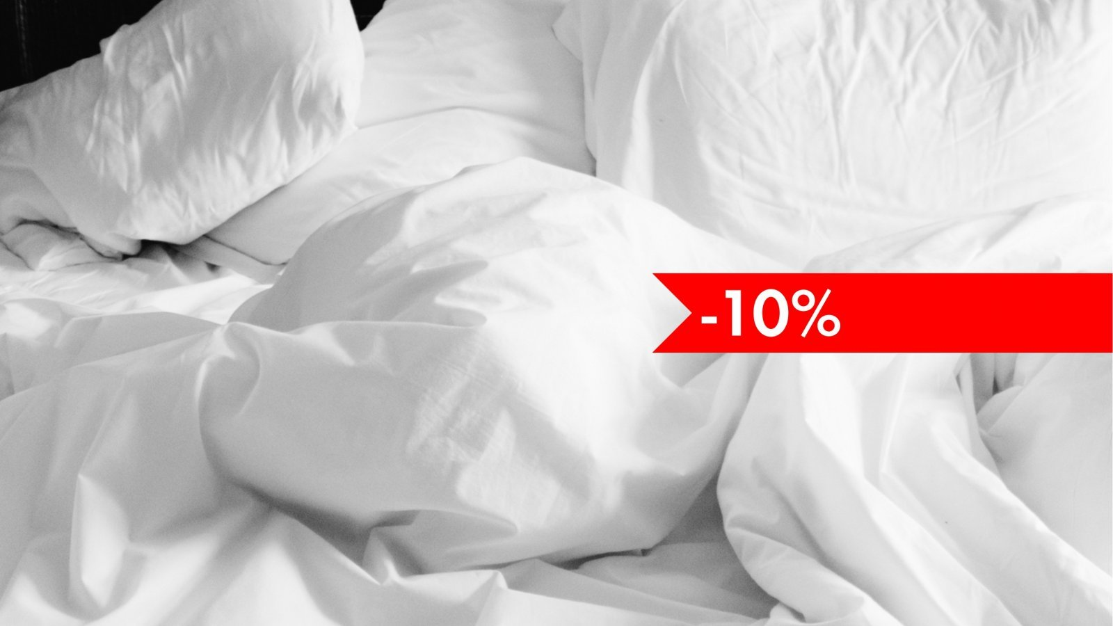 Non refundable Room Only - Lowest Price!