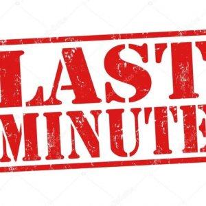 Lato 2020 (Pensjonat) LAST MINUTE 14-28 czerwca