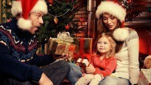 Rodzinne Święta w Falentach