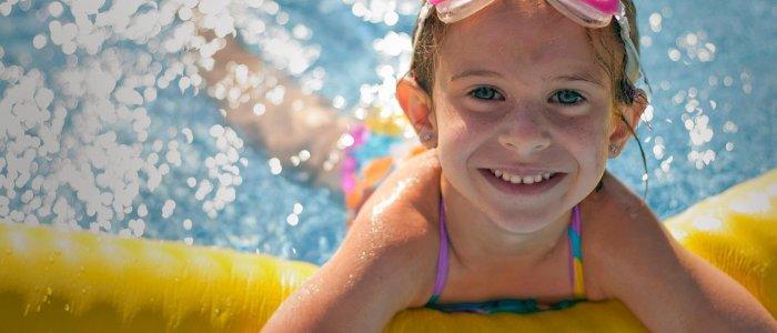 Lato pełne atrakcji w Ustroniu -  pakiet wakacje