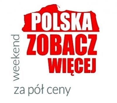 Polska Za Pół Ceny