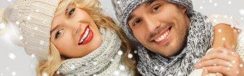 Rodzinny pakiet z rabatem 10% na ferie zimowe