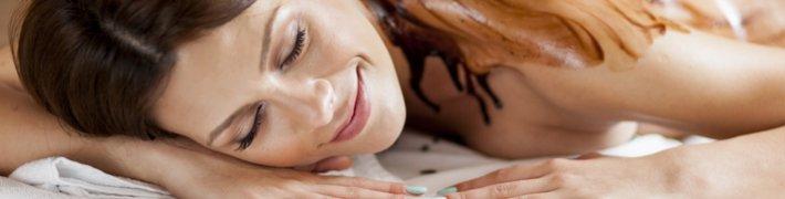 Rituals Body & Skin Care