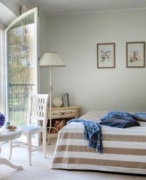 Oferta specjalna - pokój bez śniadania