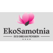 Ekosamotnia Eko Dream Pension