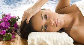 Luxurious Wellness Week