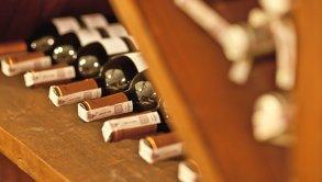 Wino i Regeneracja