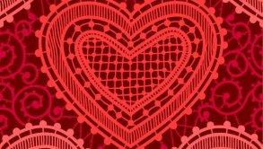 Walentynki w Głęboczku 2015