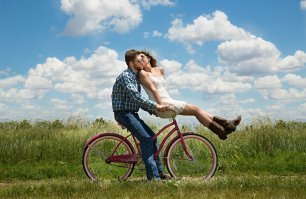 Romantic Rendez Vous