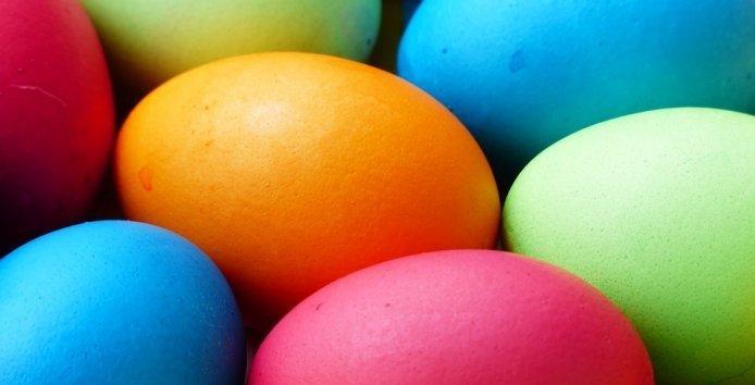 Rodzinna Wielkanoc po lubelsku- 2 doby