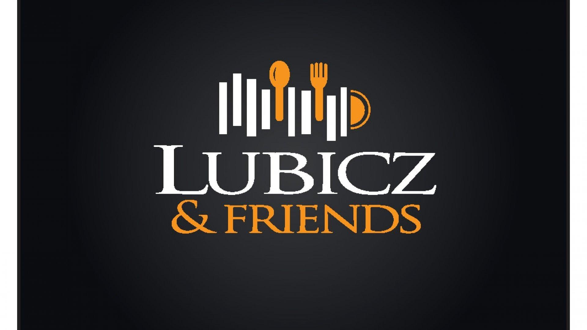 """Weekend """"Lubicz & Friends"""""""