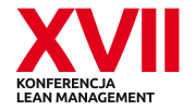XVII KONFERENCJA LEAN MANAGEMENT