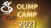 OLIMP CAMP 2021