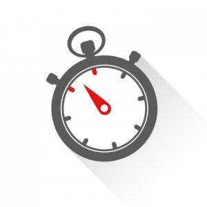 Oferta last minute min. 3 noce -10% - bezzwrotna