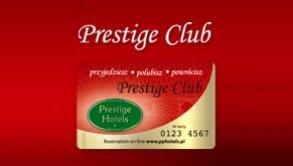 Prestige Club