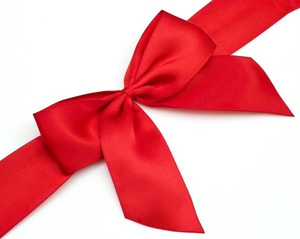 Podaruj prezent - vouchery podarunkowe