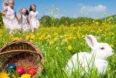 Rodzinna Wielkanoc na Mazurach FIRST MINUTE