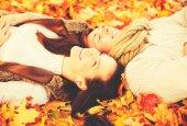 Ciepłe listopadowe (nie tylko) weekendy