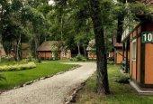Chata Mazurska