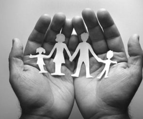 SPA Family