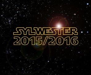 Pakiet Sylwestrowy 31-12-2.01.2016