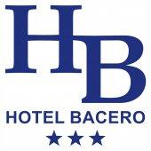 Nowy Hotel Bacero