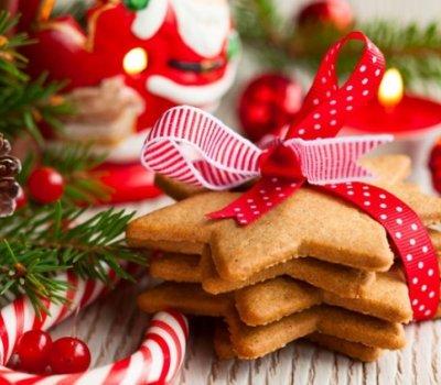 Pakiet Bożonarodzeniowy