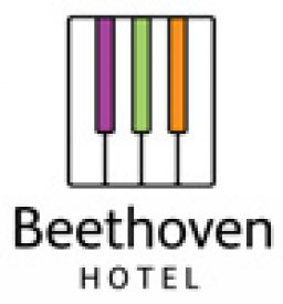 Hotel Beethoven