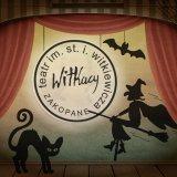 Weekend Listopadowy z Teatrem Witkacego