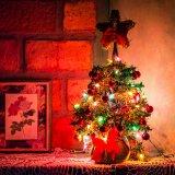 Boże Narodzenie 5 dni (4 noce)