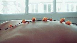 Wiosenna regeneracja i relaks