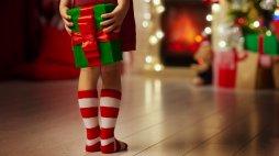 Boże Narodzenie 4 dni (3 noce)