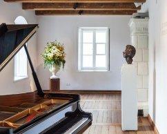Recitale Chopinowskie